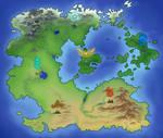 Pererth Map 1.0
