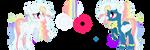 Rainbow Dash headcannon by 6SixFanS2