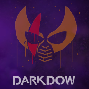 DarkdowKnight's Profile Picture