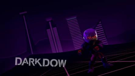 Darkdow Wallpaper 6