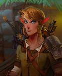 Elven Link