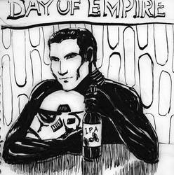 Day of the Empire