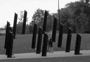graveyard memory by cehannan