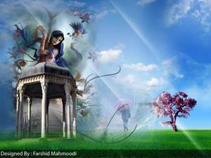 Dark   Best   Love   Hafez By Farshidtm D1zdiax