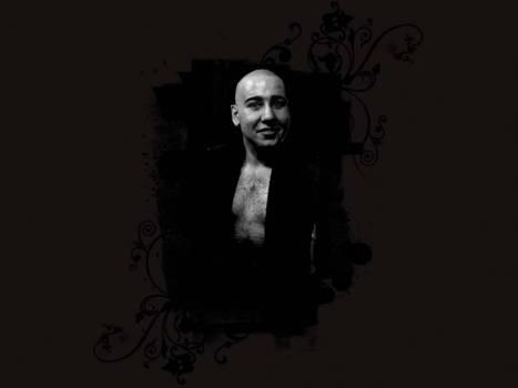 Bald By Farshidtm D2duyrj