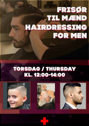 Barber By Farshidtm Ddkpi35