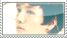 Stamp Yesung by RainboWxMikA