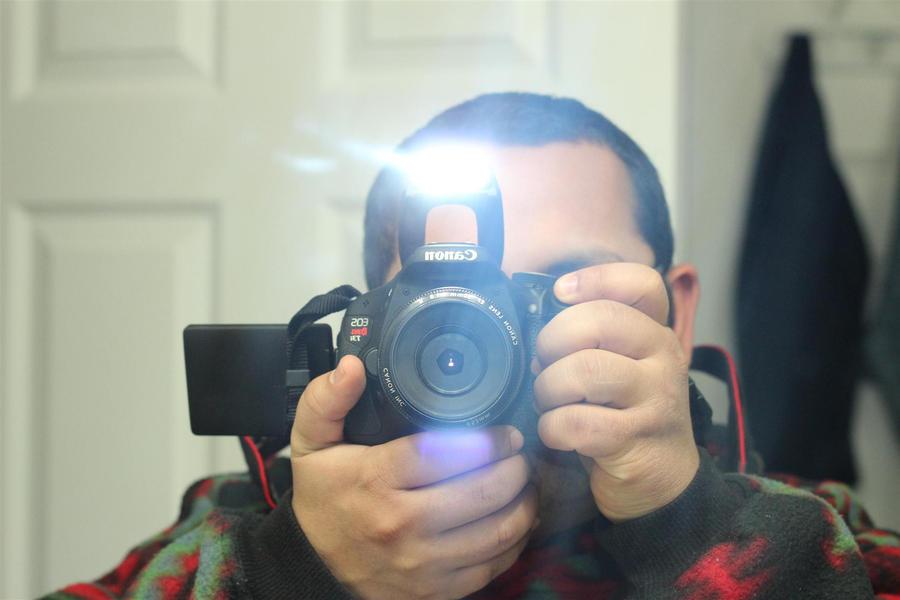 boyguls's Profile Picture
