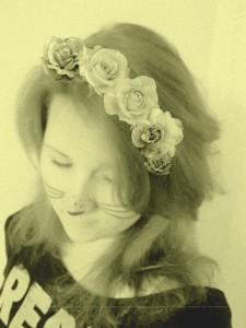 Zmijeee's Profile Picture