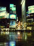 tokyo photo 10