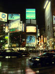 tokyo night02