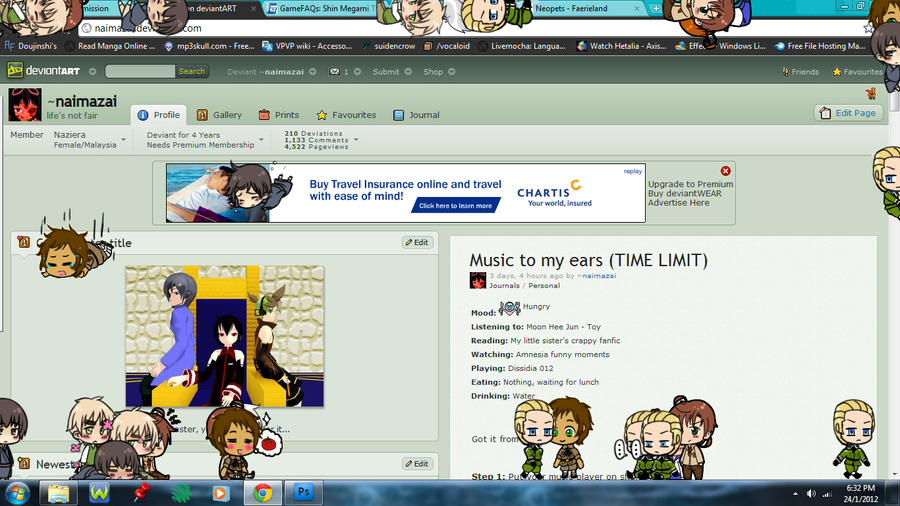 Shimeji download hetalia hetalia shimeji spawn by