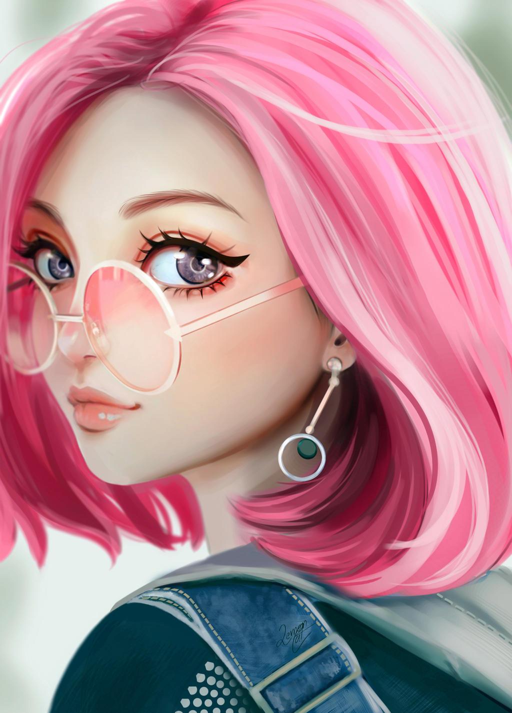 http://img07.deviantart.net/357f/i/2017/123/b/5/pink_by_yellowlemoncat-db7yhgo.jpg
