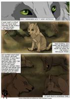 BFA - page 1 by NathalieNova