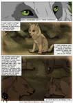 BFA - page 1