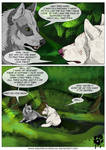 BFA - page 4