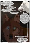 BFA - page 5