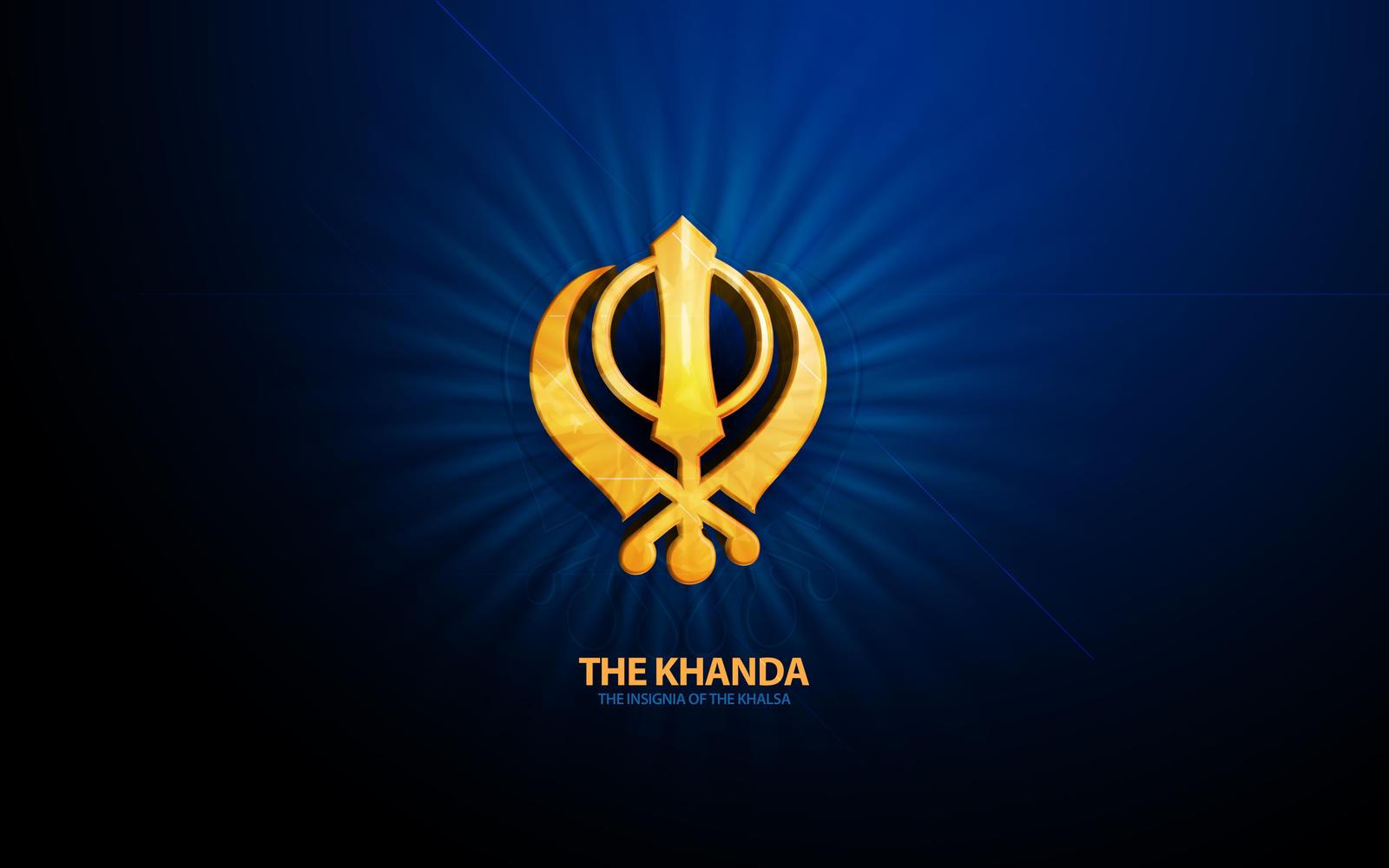 Sikh khanda wallpapertj singh by tj singh on deviantart sikh khanda wallpapertj singh by tj singh biocorpaavc
