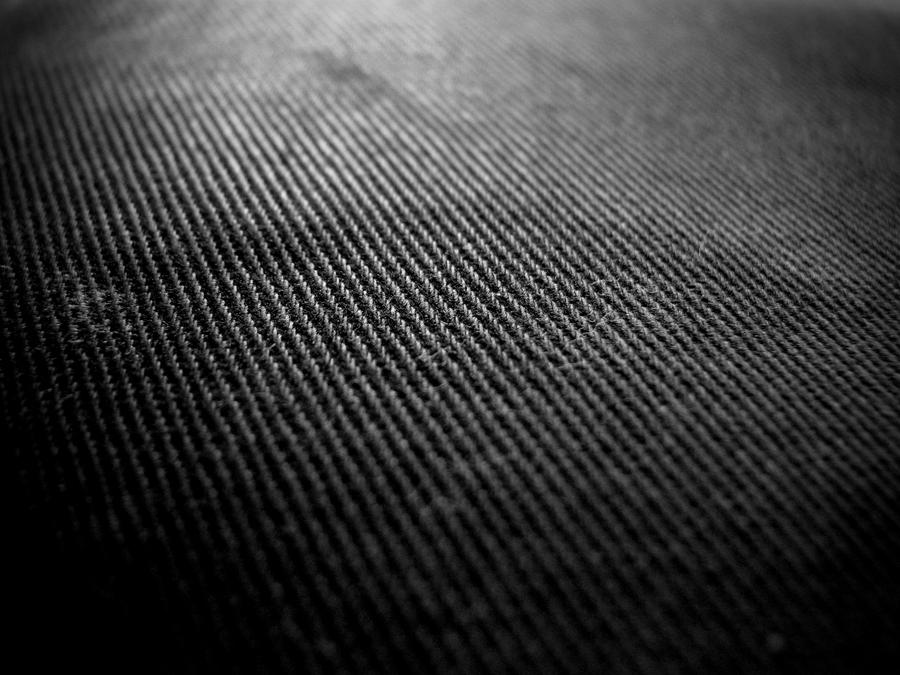 Fabric Texture by tj-singh