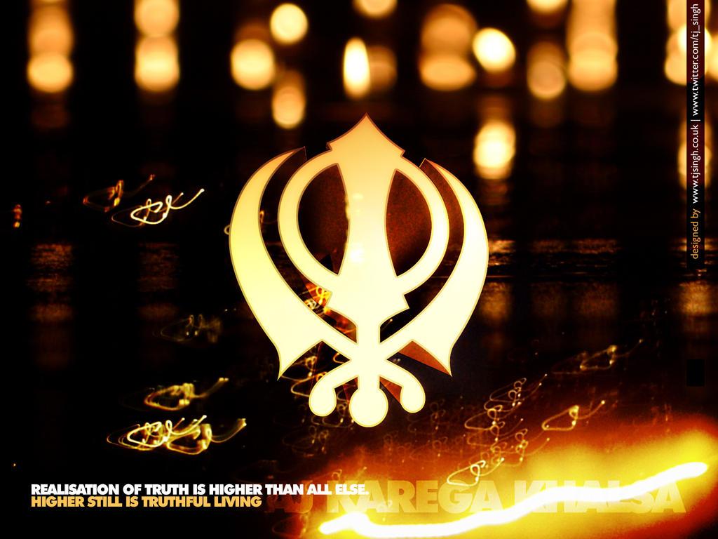 [Requests] Team Logo (TJ SINGH graphic designer) Sikh_Khanda_Wallpaper_by_tj_singh