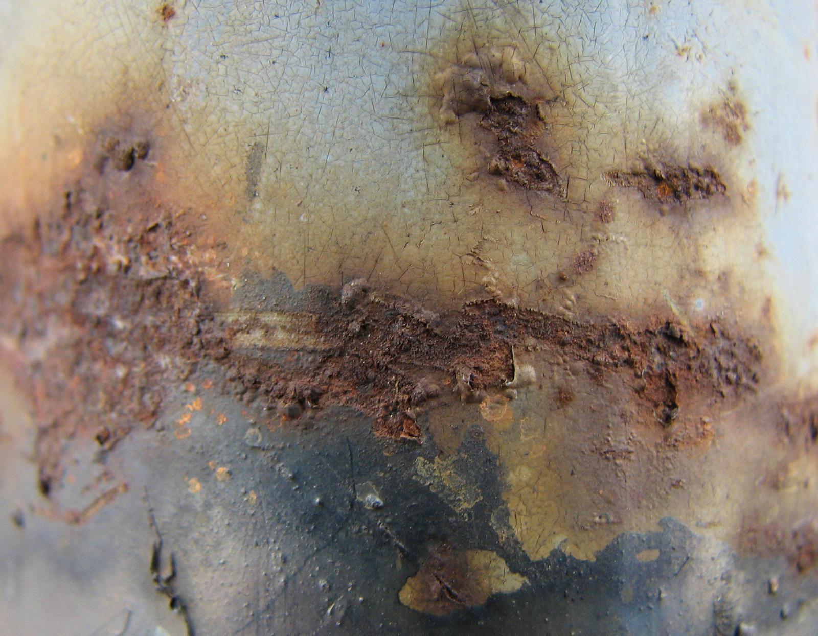 Rusty Metal Texture HdRusty Metal Texture Hd
