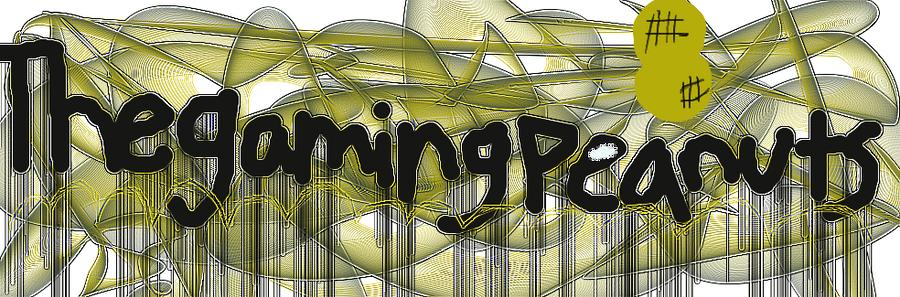 shemale hentai tgp. TGP Logo 2 by ~Musicgirl720 on deviantART