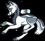 [CLOSED] (OTA) Canine adopt