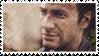 Samuel Drake stamp 2 by Zheffari