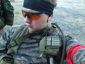 crestfallen88's Profile Picture