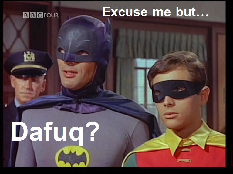 [Image: batman___dafuq__by_foooxft-d5fqu0q.jpg]