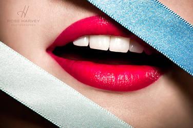 Lips : 2
