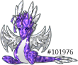 andy_small___hawkfeather_by_lolalaan-d9syotz.png