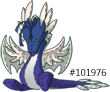 peri_small___hawkfeather_by_lolalaan-d9syoui.png