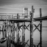 Fishermen's Call by greystarlight