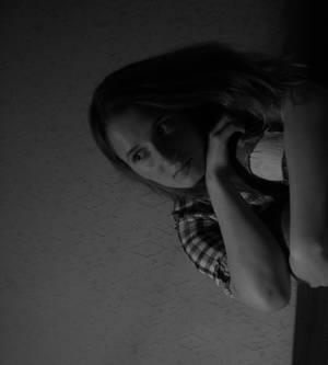 Into the dark II