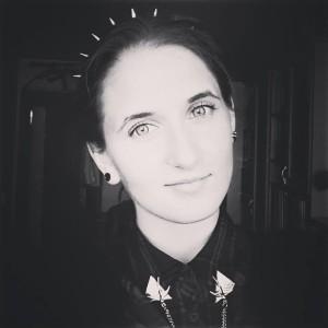 amadina's Profile Picture