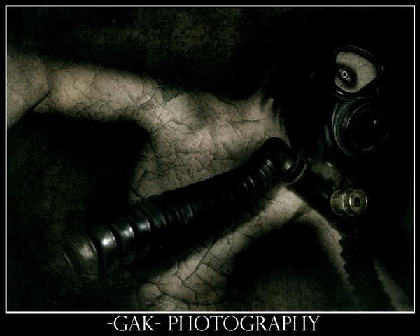 Sin 7 by gakSTUDIO