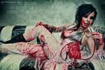 Nytt Blod