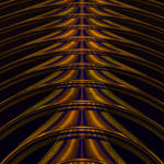 FRACT_014 by Xantipa2-Stock
