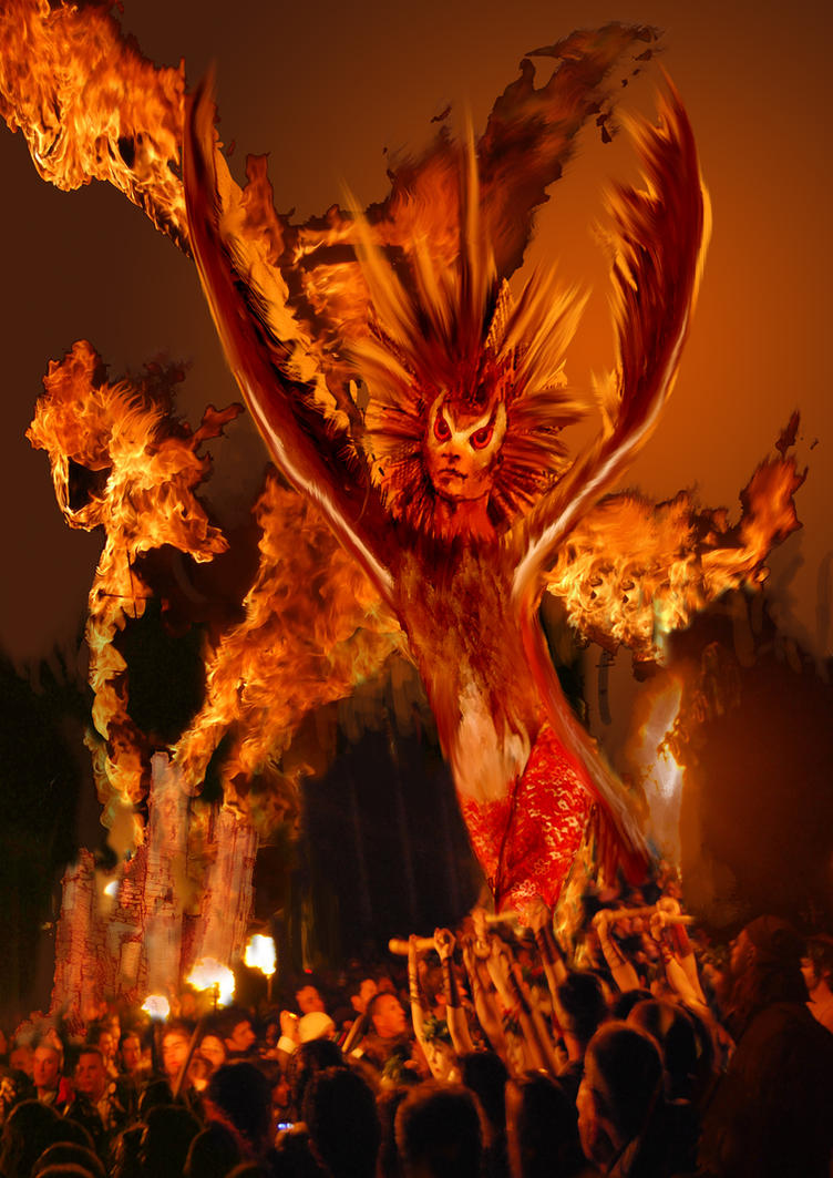 http://th00.deviantart.net/fs71/PRE/i/2011/017/1/1/beltane_fire_owl_spirit_by_mr_macd-d37e7jf.jpg