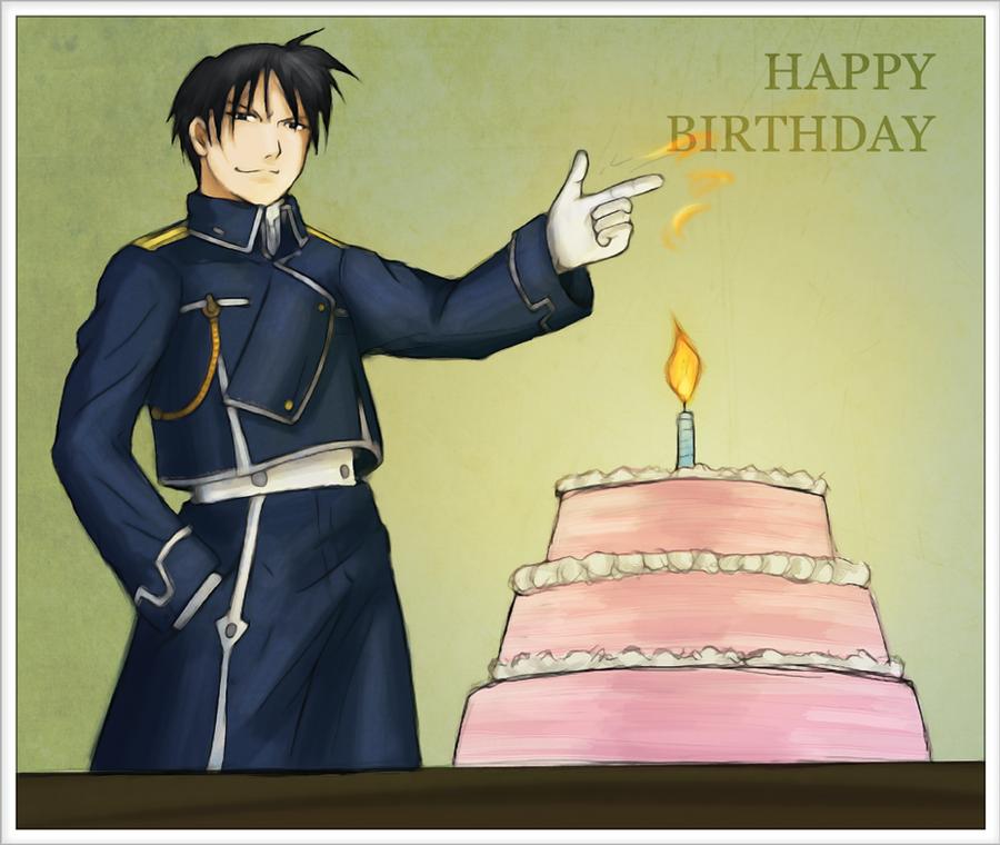 http://img11.deviantart.net/a62b/i/2010/211/9/8/roy_mustang___birthday_card_by_kaadan.png