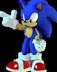 Sonic 4?