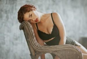 lidiasavoderova's Profile Picture