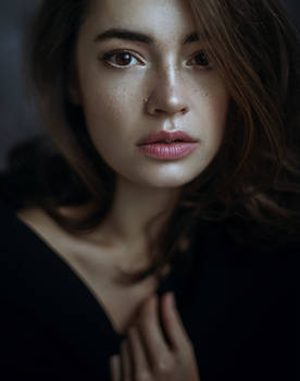 Ph Irina Orwald