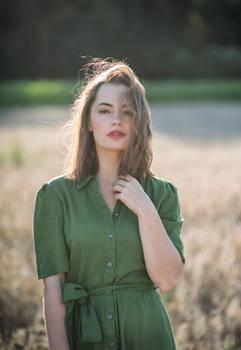 Ph Kristina Yalova