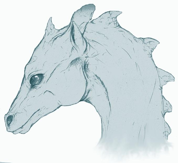 http://fc06.deviantart.net/fs30/f/2008/174/4/9/Pern__Dragonhead_study_by_Laughing_Dove.jpg