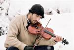 fiddler on snow 2