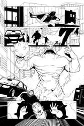 Titans - Page 2