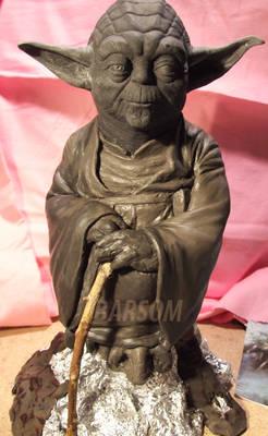 Yoda files