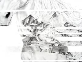Voyeur [detail] (2)